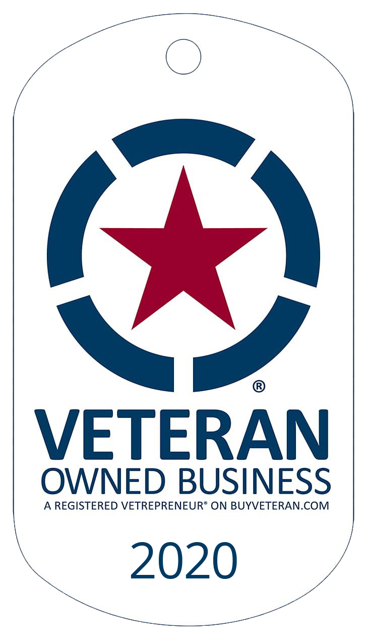 veteran owned business 2020